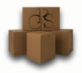 OPS - Olson Packaging Services